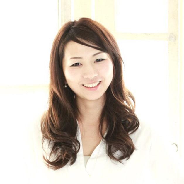 代表取締役 宇田 悦子