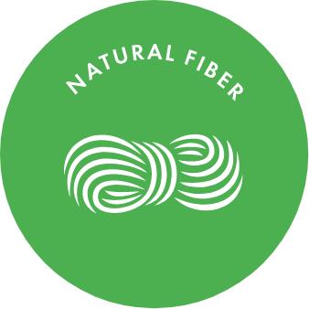 新たな高機能天然繊維